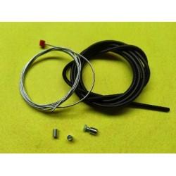 cable de freno universal completo