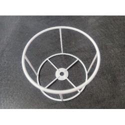 montesa enduro 250 y 360 H7 jaula de la espuma del filtro de aire