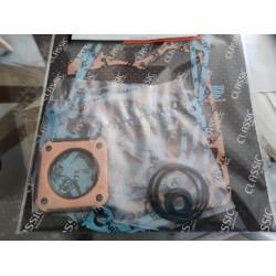 bultaco frontera MK11 B 250 y 370 juego de juntas del motor