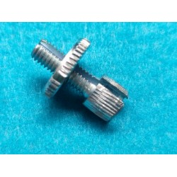 tensor de maneta rosca 8/125 para muchas motos y yamaha TZR 80 y 125