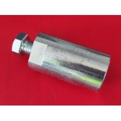 extractor de volante magnetico de rosca interior medidas 32-150