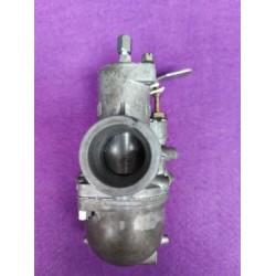 amal 625  carburados con starter o palanca de aire usado