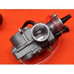 carburador de 32 milimetros en oferta