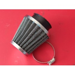 filtro de potencia tipo KR de 42 milimetros