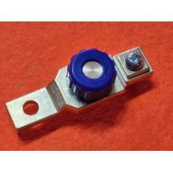 corta corriente de bateria de moto universal o desconectador