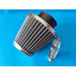 filtro de potencia tipo KR de 35 milimetros