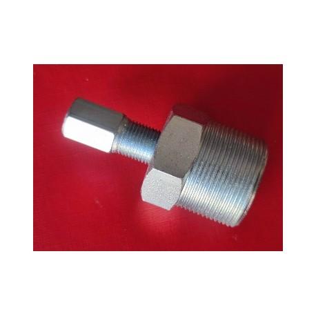 extractor de volante magnetico femsa rosca 27-125