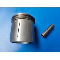 guzzi lario 110 piston de 52,8 milimetros
