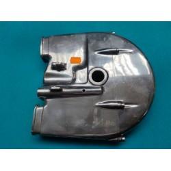 bultaco matador Mk3 cubrecadena trasero de aluminio