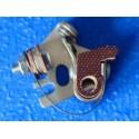 montesa brio 81 91 110 y comando 150 platino