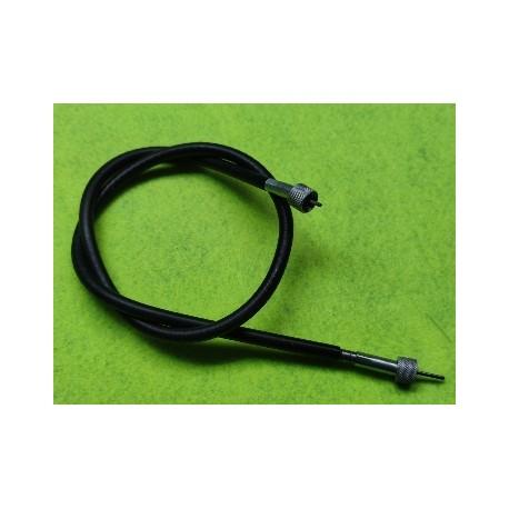 montesa cota 304 cable con funda del cuenta quilometros