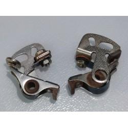 motobic y torrot platinooriginal nuevo