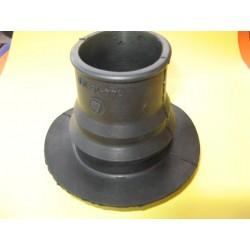 bultaco goma del filtro de pursang y frontera