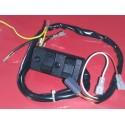 vespa 125 PK interruptor conmutador de luces nuevo original