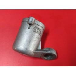 dell`orto cuba inclinada de carburador original nueva de 35 milimetros