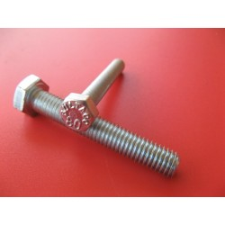 bultaco tornillo de 6 x 40 mm